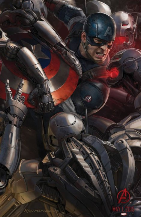 avengers-age-of-ultron-poster-captain-america