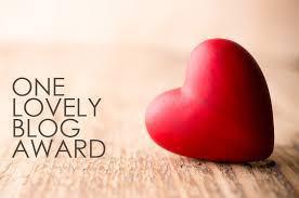 lovelyblogawardoct122014