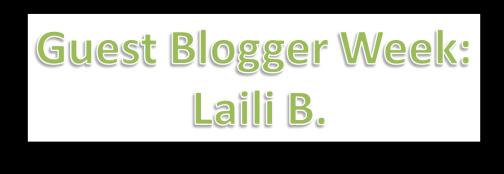 Laili B