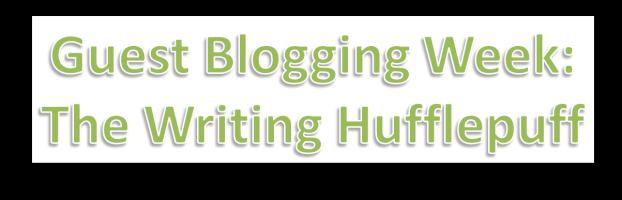 the writinghufflepuffGBW3