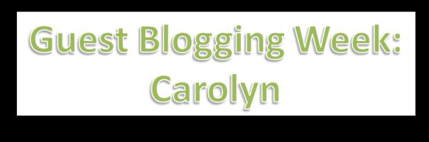 Carolyn GBW