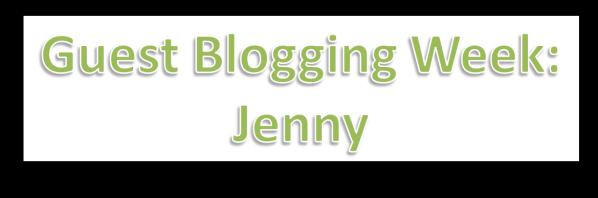 Jenny GBW