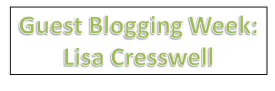 Lisa Cresswell GBW