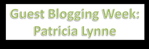 Patricia Lynne GBW