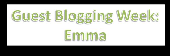 Emma GBW