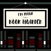 Book Hoarder