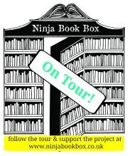 blog-tour-button