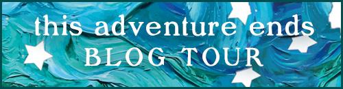 thisadventure-ends-blog