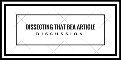 dissecting-that-bea-article