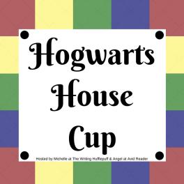 hogwarts-house-cup-2