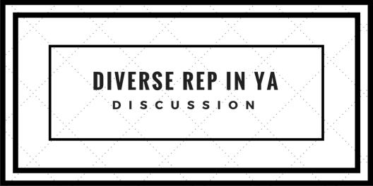 diverse-rep-in-ya