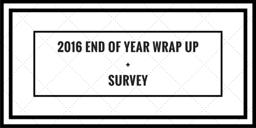 end-of-year-wrap-up