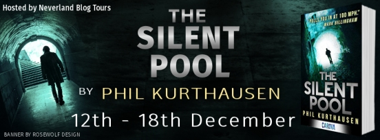 tour-banner-silent-pool-for-jenny