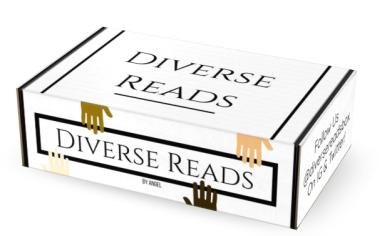 diverse-reads-box