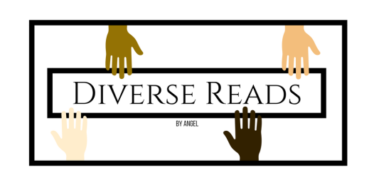 diverse-reads