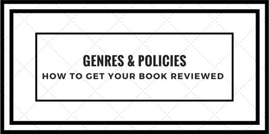 Genres & Policies