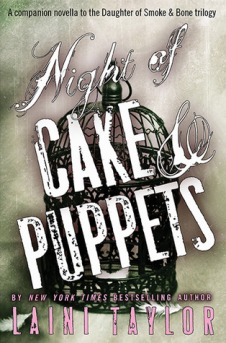 night of cake & puppets orig cover