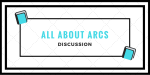 All About ARCs