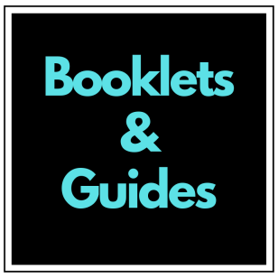 Booklets and Guides