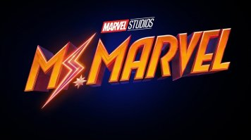 Ms. Marvel TV Show In The Works
