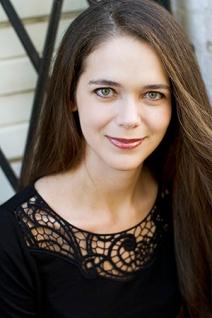 Jennifer Lynn Barnes
