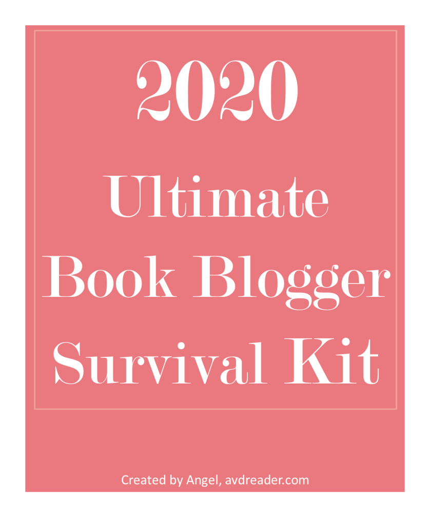 2020-ultimate-book-blogger-survival-kit-2