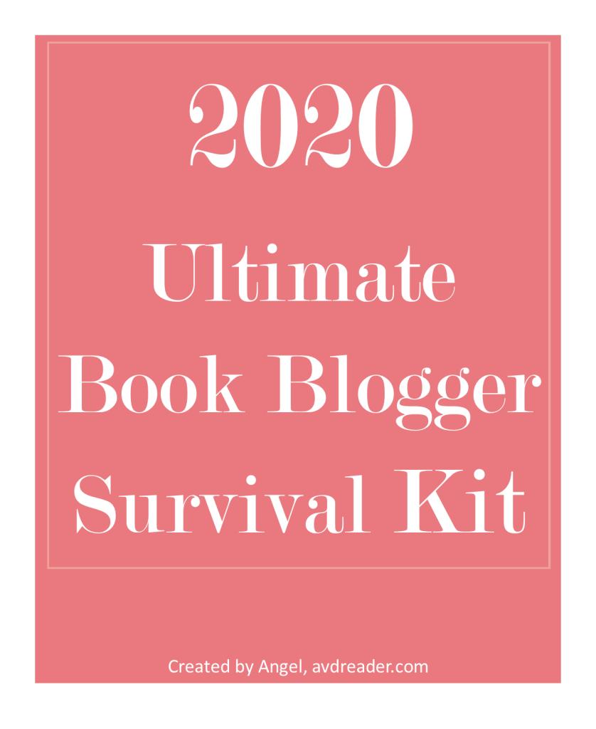 2020-ultimate-book-blogger-survival-kit-2