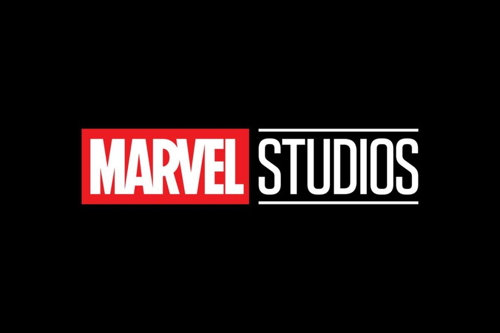 Marvel Studios - The Complete MCU Timeline
